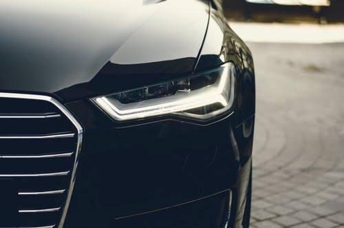 Avances tecnológicos que cambiaron el automóvil