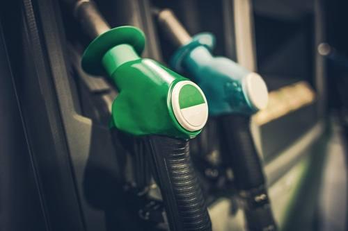 Cómo elegir entre un vehículo diésel o gasolina