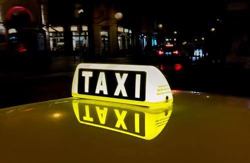 Cuáles son los mejores coches para taxistas
