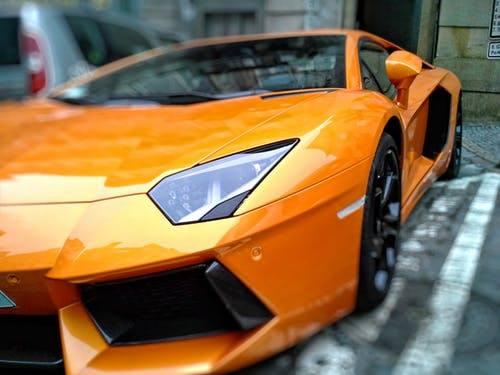 Las mejores marcas de carros del mundo