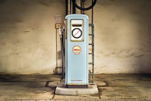 Los autos más económicos en combustible