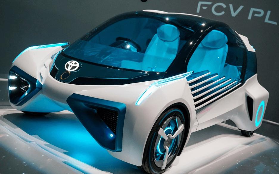 Los autos más económicos en combustible, diésel o gasolina