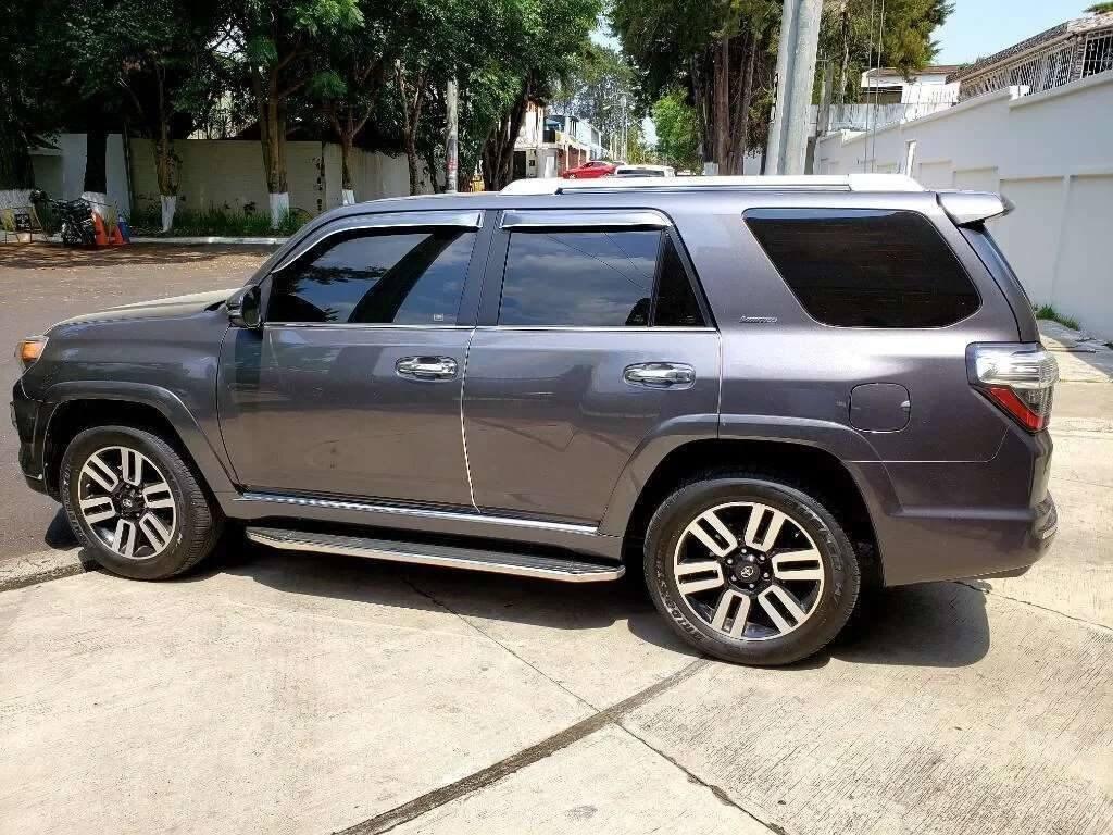 venta de carros en guatemala
