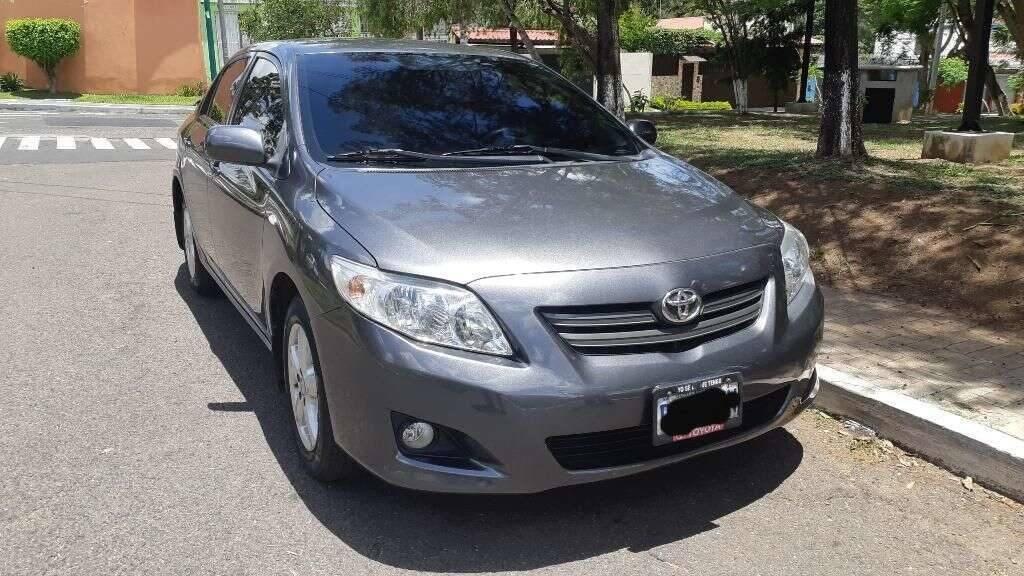 venta de carros en guatemala baratos