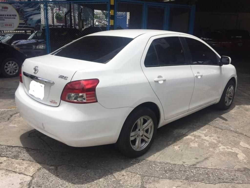 carros automaticos baratos guatemala