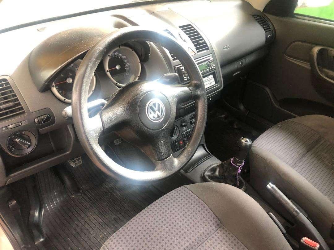 Volkswagen Polo Classic Venta De Carros En Guatemala